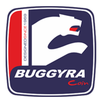 Buggyra Coin Zero
