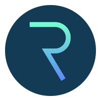 Request Network