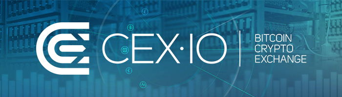 CEXio Combines GHS Trading And Cloud Mining On A Crypto Exchange