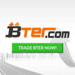 Bter – Sidebar Box 1