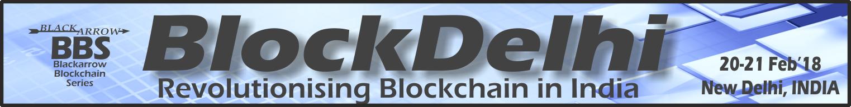 BlockDelhi