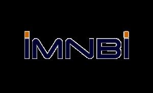 IMNBI