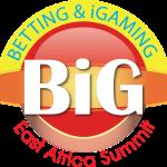 BiG East Africa Summit