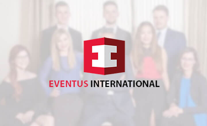 Eventus International Now a Partner of All-in Diversity Project