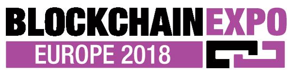 Blockchain Europe-2018
