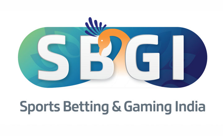 One Week until Sports Betting & Gaming India Summit 2018