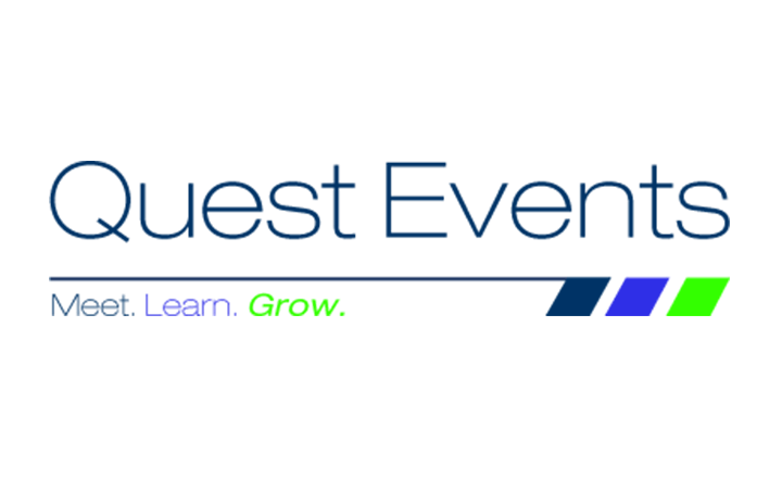 Quest Events