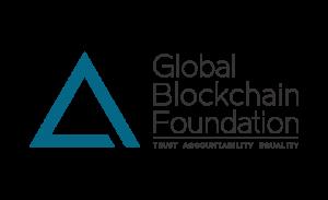 Global Blockchain Foundation