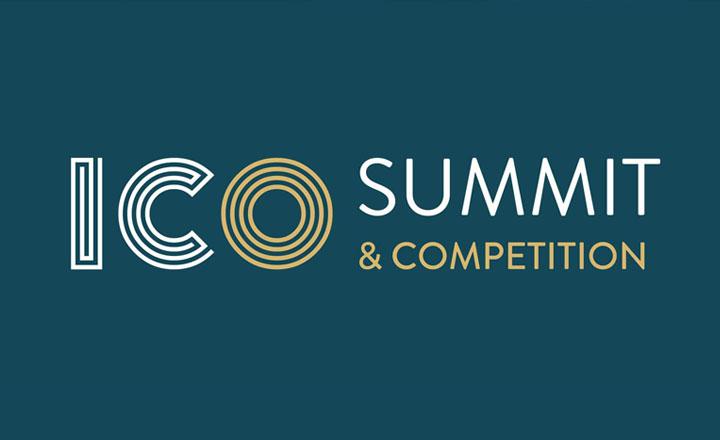 ICO Summit Kazan