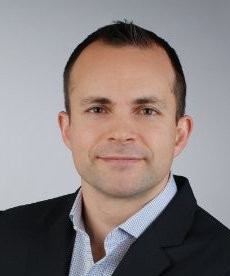 Andreas Hartman