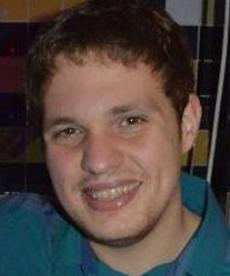 Daniel Grech