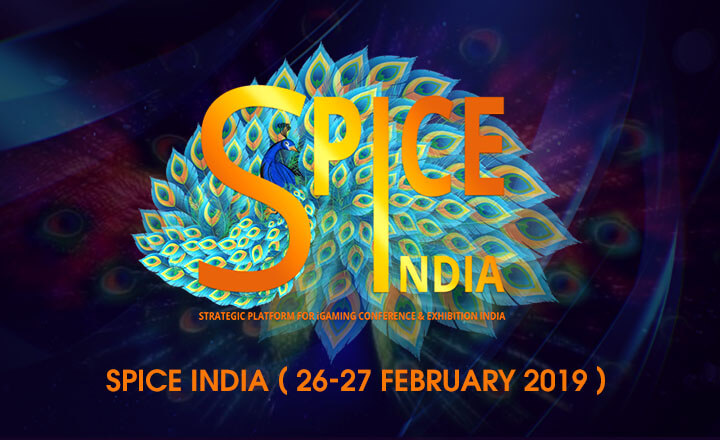 SPICE 2019