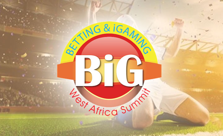 Sports Betting West Africa Summit 2018