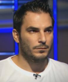 Andreas Christoforou