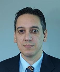 Andreas Zachariades