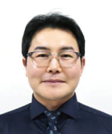 Bruce Jeong