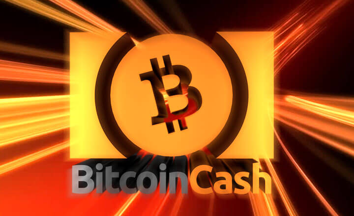 Crypto Stores Now Offer Fast Bitcoin Cash Deals with Zero Confirmation