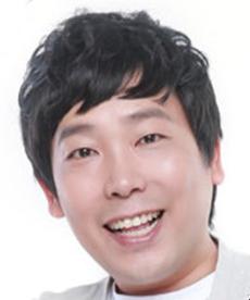 Jason H. Jang
