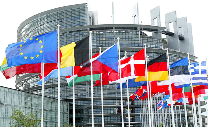 Regulators Should Not 'Attempt to Ban' Cryptos, Suggests an EU Report
