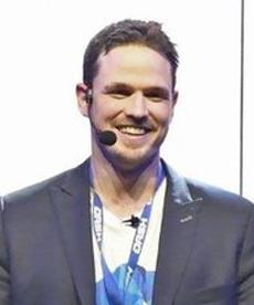 Trevor Koverko