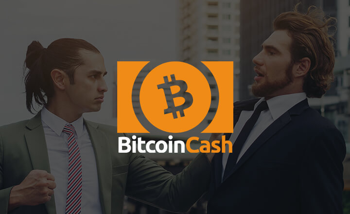 Bitcoin Cash Community Divided as Developer Floats Pre-Consensus