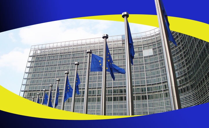 Study Says Regulations Key to Fintech Evolution, Weeks After New EU Directive