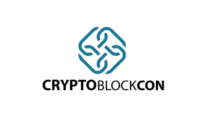 CryptoBlockCon