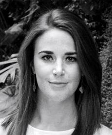 Jess Houlgrave