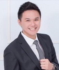Ji Sheng Tan