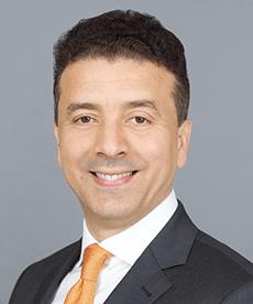 Karim Babay