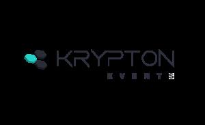 Krypton Events