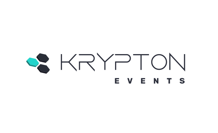 Krypton Events