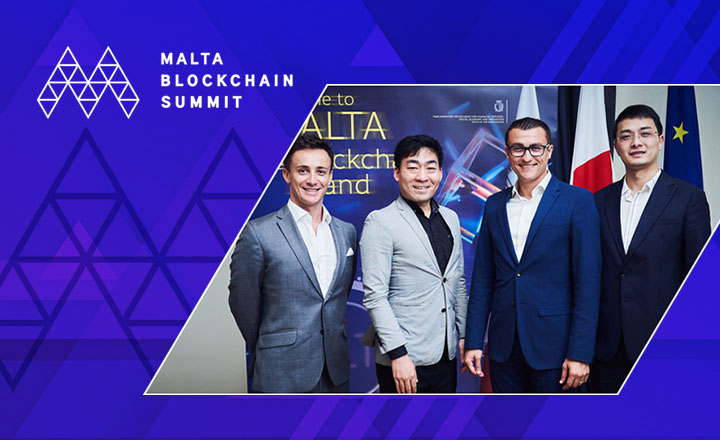 ZB.com to Launch in Malta