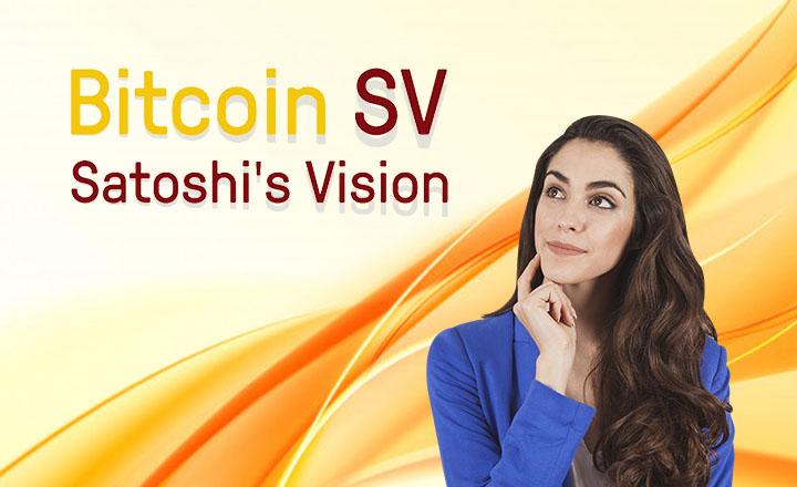 nChain's New Bitcoin Cash Node to Represent Satoshi's Vision?