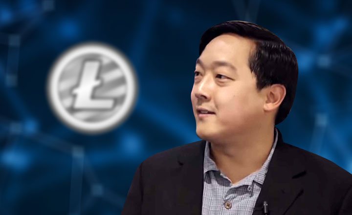 Charlie Lee Not Buying Litecoin Amidst Unpredictable Crypto Market