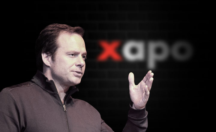 Xapo's Rogers: More Than 90% of Cryptos 'Will Disappear Eventually'