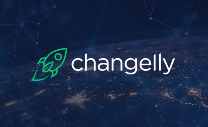 Changelly: A Newbie-Friendly Instant Crypto Exchange
