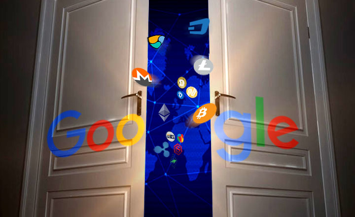 4 Things Community Can Expect From Google's Crypto Ad Unban