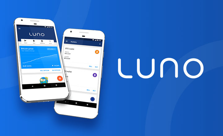 Luno: Cheap, Fast, and Safe Transactions