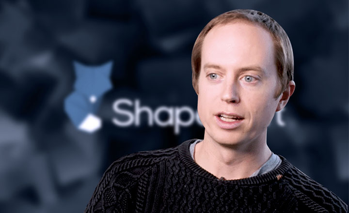 ShapeShift's Membership Program Sends Noise to Crypto Community