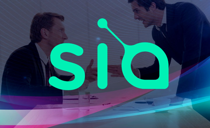 Fork or No Fork, Siacoin Price Heads North