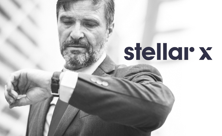Will StellarX Go Public Before Summer Target?