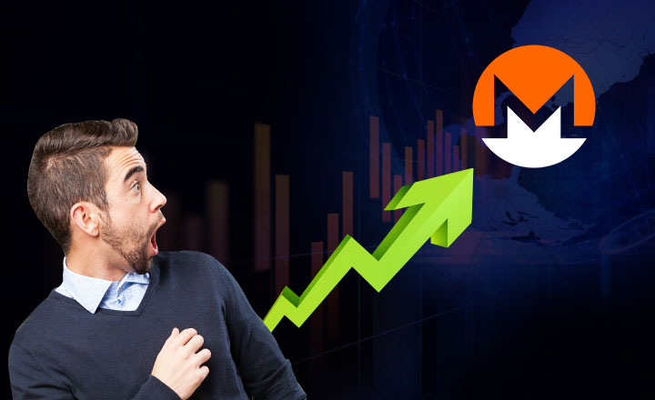 Analysis Suggest Monero, Privacy Cryptos Face Bright Future