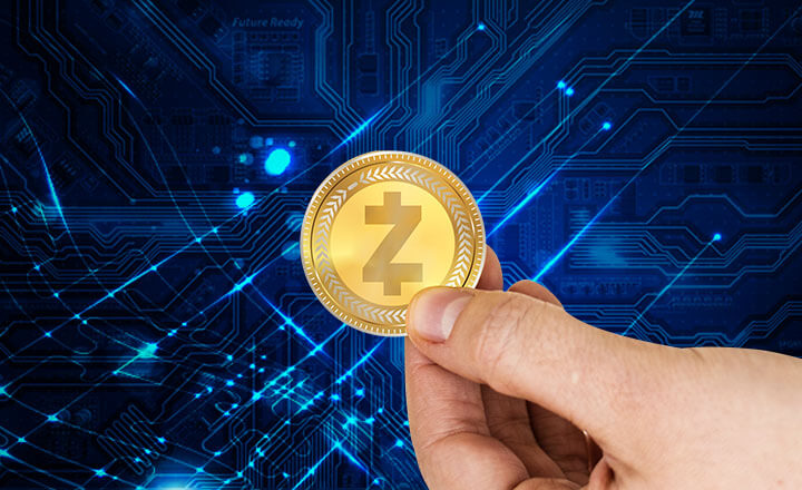 Zcash Grabs Attention with Zero-Knowledge Technology