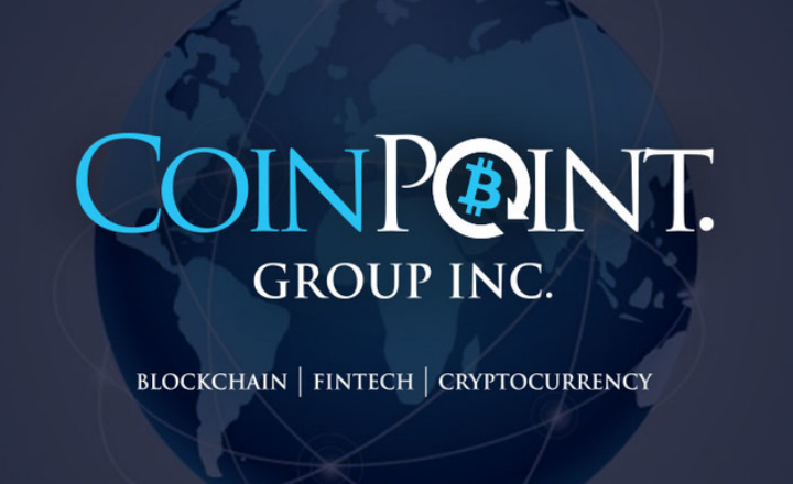 "Coinpoint: ""Value Comes First"" Still Triumphs for Sustainable Global Expansion in the Blockchain Industry"