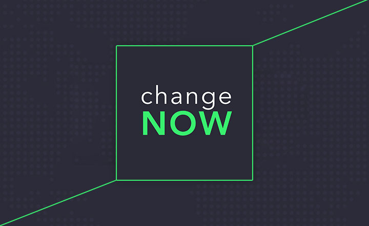 ChangeNOW: Instant Exchange for Easy Crypto Swaps