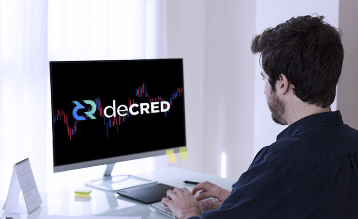 Decred (DCR) Price is On the Rise. Here is Where You Can Trade this Crypto