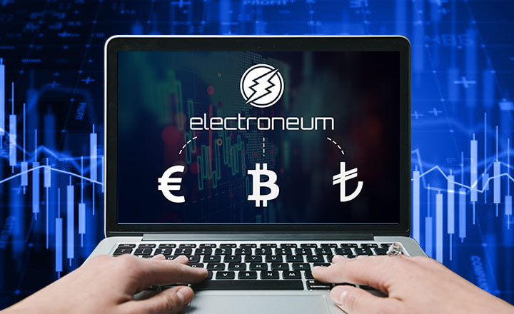 3 Crypto Exchanges Will Offer Electroneum (ETN) Soon