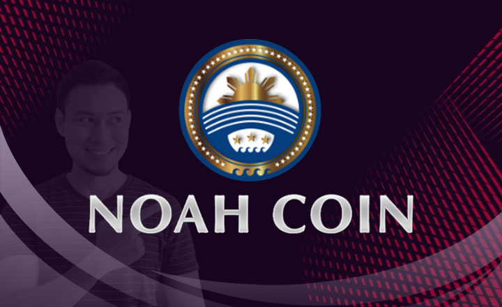 3 Promising Crypto Projects to Get Enthusiastic About Noah Coin (NOAH)