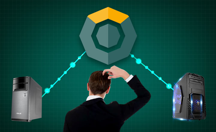Komodo to Implement a More CPU-Friendly Algorithm, Says Founder